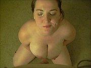 Sexuell massage stockholm slicka homo min rumpa
