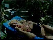 Femme sexy rencontre clips sexe