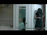 еротикан фильм в девишник