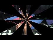 Sch&uuml_lerin Chiara 22j. benutzt beim harten Bondage-Fick - Chiara22 TR09