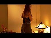 Sklaven zentrale kostenloser sex videochat