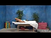 Escort claudia sensual massage homo in stockholm