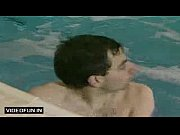 Mr. Bean Naked In Swimming Pool Very Funny (wapking.cc)