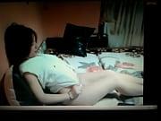 две дерзкие нимфетки одолевают порно онлайн