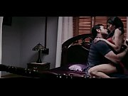 veena malik&#039_s kissing scene from mumbai 125 km.