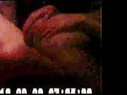 порно подборка крики при анале