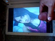Frauen porno filme howard sybian