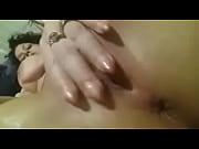 Xxx nx erotisk massage i stockholm