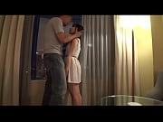 Sensuell massage malmö helsingborg thaimassage