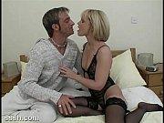 Private sexkontakte in dortmund sie sucht ihn sex nrw