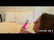 качественное красивое порно видео в hd