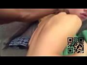 Free pornoviedeos geile frauen porno