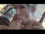 blonde milf jolene fucks toys and sucks some dick