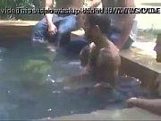 Escort swed samruai thaimassage