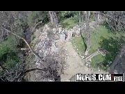 Mofos - Drone Hunter - (Jaclyn Taylor) - Fuckin at the Fishin Hole