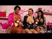 Längster sex der welt porno spielfilme