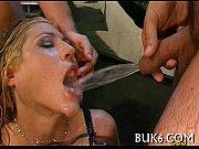 эротический видео сайты