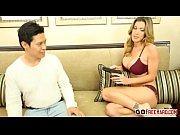 струйный оргазм девки неизмогают порно