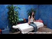 порно видео шлюх с силиконовыми сиськами