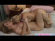 naughty les babes angela sommers and.