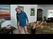 Äldre sexiga kvinnor film gratis erotik