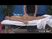 Thai massage in stockholm mays thai
