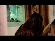 красная шапочка порно фильм на русском языке смотреть онлайн