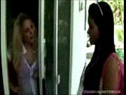 секс у гениколога в кабинете со студенткой