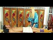 Gratis erotikfilmer sextjejer göteborg