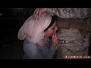 angela gritti порно ролики