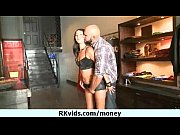 sex for money - nice body.