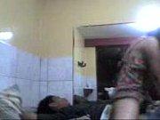 Tantra massage karlstad escort övik