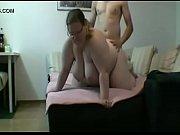 девушки голышом прикалываются перед камерой дома смотреть онлайн
