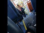 Femme agee baise gratuit femme gros seins twerk nue