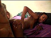 Metro - Black Girl Next Door 03 - scene 3 - extract 3