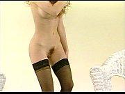 Erotisk massage örebro escort tjejer örebro