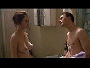 секс с молодой индуской видео