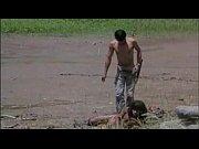 cannibal holocaust xxx scenes