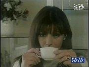 innamorata - full movie (1995)