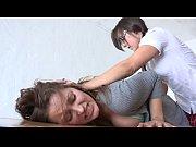 сексуальные обои для нетбука рабочего стола скачать торрент