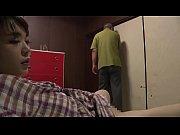 Tantra hildesheim erotischer videochat