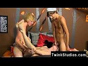 Massage eslöv erotisk thaimassage stockholm