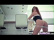 красотки видео порно