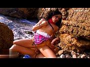 ютуб порнокайф женщины у геникоголога видео