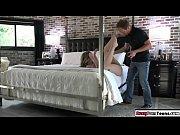 Ruan thai massage and spa thai massage solna