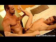 Thai massage happy ending sex porn movie