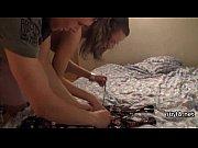 Gratis pornofilme sehen www porno kostenlos