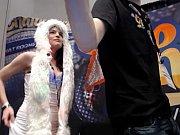 Free prono escort girl sur bordeaux