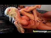 perfect pussy massage 27