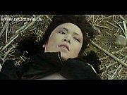 {tokyo caligula fujin (1981) lady caligula.